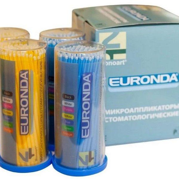 аппликаторы euronda