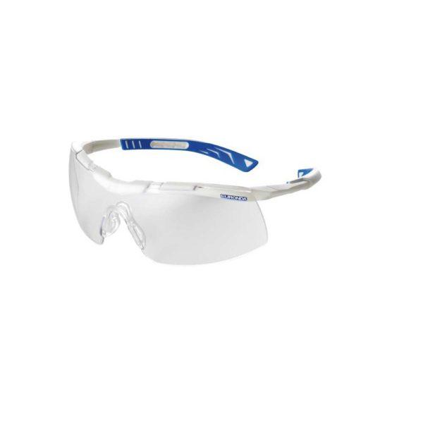 очки защитные 261030 monoart