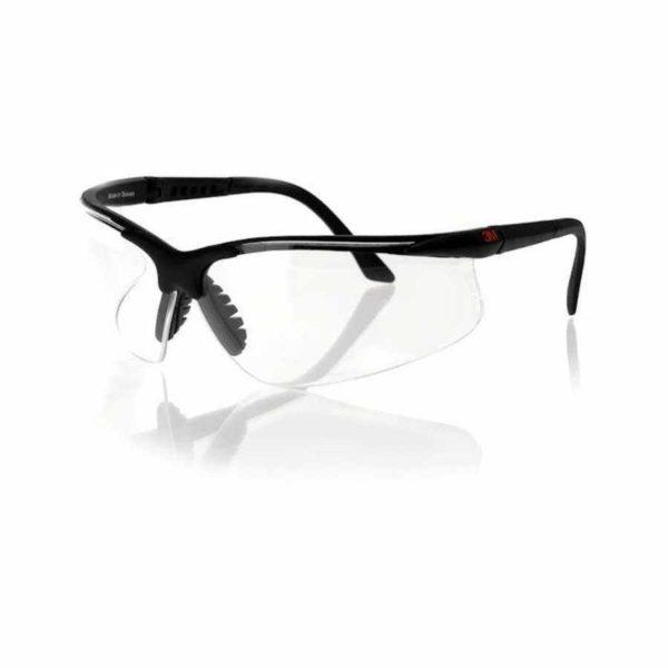 очки защитные 2750 3М