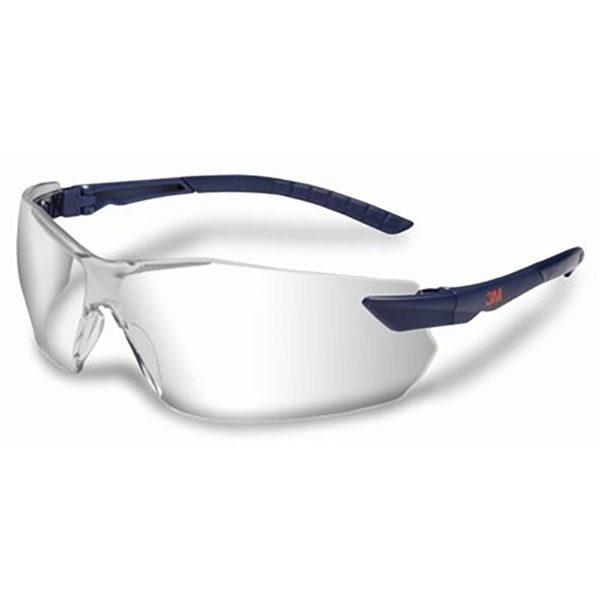 очки защитные 2820 3М