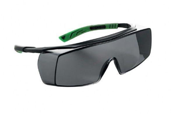 очки защитные 261100 monoart