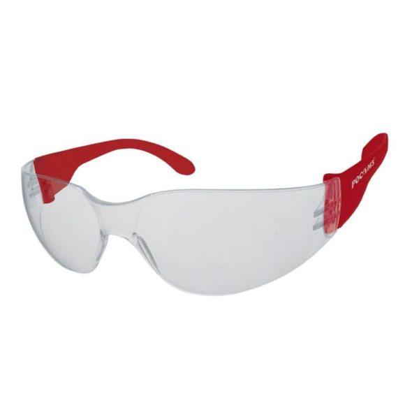 защитные очки росомз 015 hammer