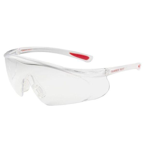 защитные очки росомз 055 hammer 15530