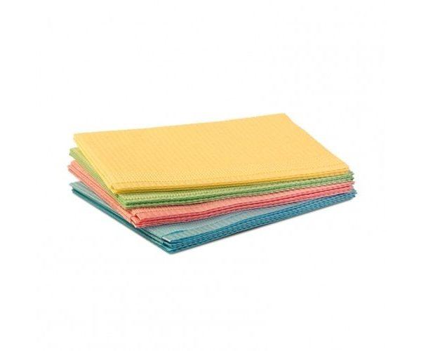 салфетки для пациентов Elegreen