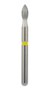 368-016SF-FG