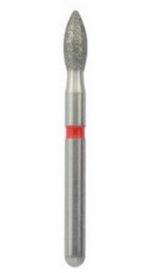 368-018F-FG