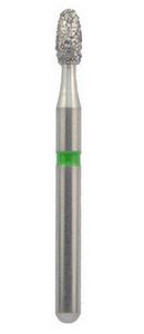 379-016C-FG