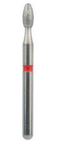 379-016F-FG