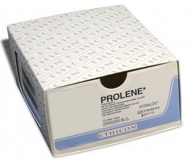 Prolene