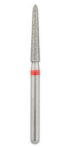 879К-018F
