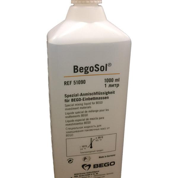 Begosol
