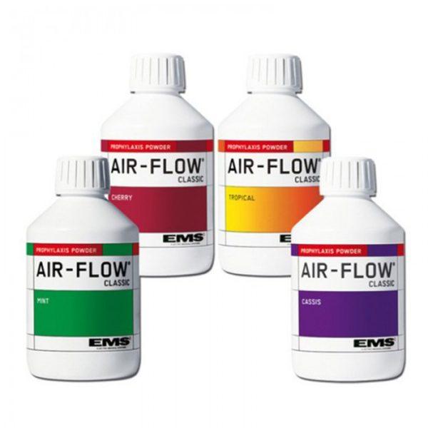 Порошок Air Flow Classic Comfort
