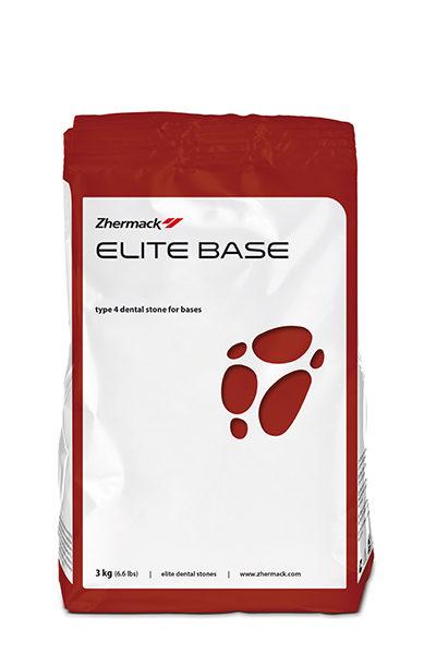 Elite Base