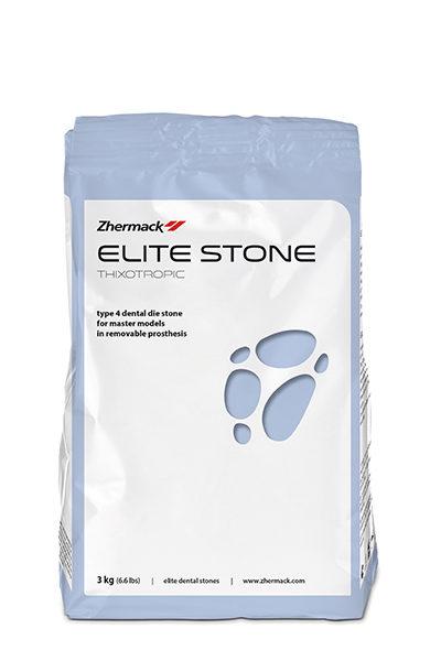 Elite Stone