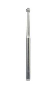 801L-012M-FG