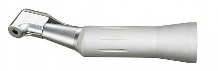 Наконечник угловой микромоторный НУПМ-40 с поворотной защелкой