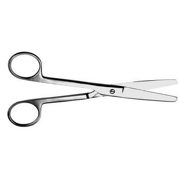 Ножницы Н-5-П