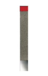 Штрипсы металлические FS 2-F