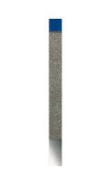 Штрипсы металлические FS 2-M