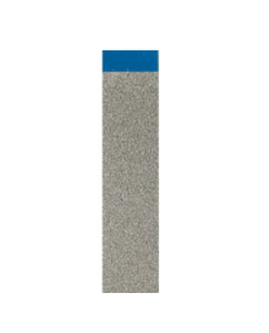 Штрипсы металлические FS 3-M