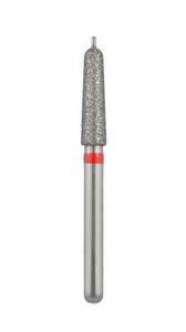 998-016F-FG