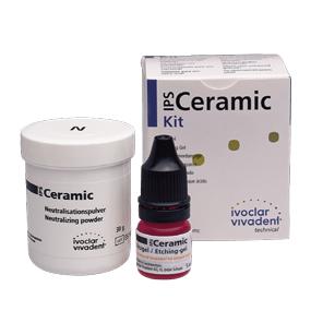 IPS Ceramic Etching Gel