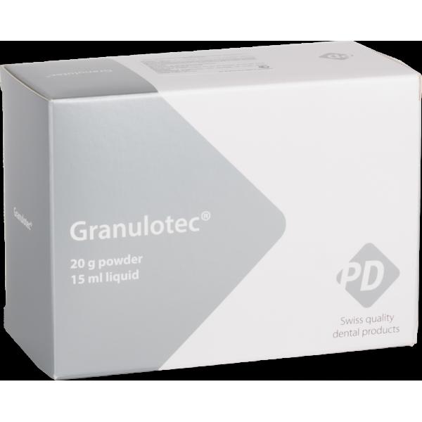 Granulotec