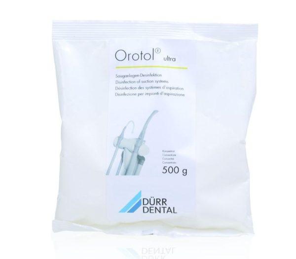 Orotol Ultra