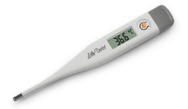 термометр LD-300 электронный