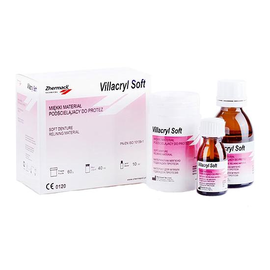 Villacryl Soft