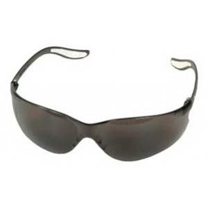 очки защитные черные палермо