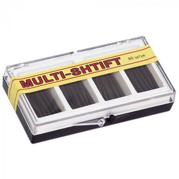 Multi-Shtift