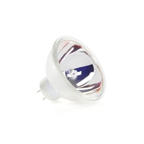 Лампа галогенная OSRAM 75W 12V