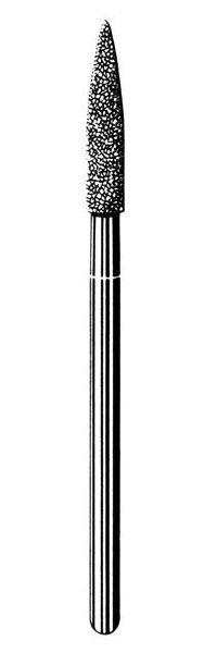 Бор LAB 48/4030