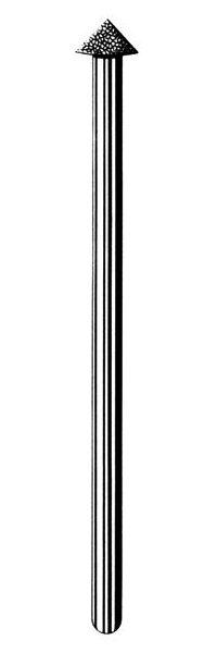 Бор LAB 80/4050