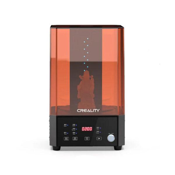 Creality UW-01
