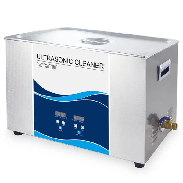 Ультразвуковая ванна Granbo GS1030