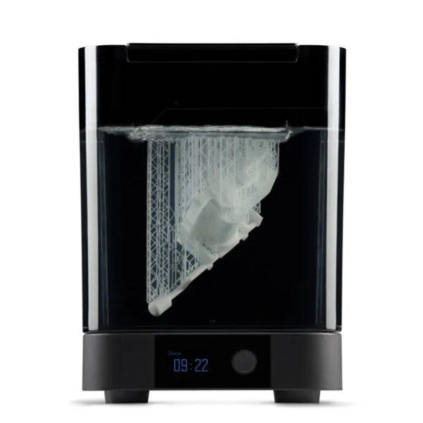 Устройство для очистки моделей Formlabs Form Wash