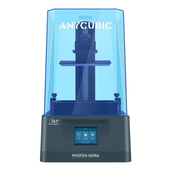 3D принтер Anycubic Photon Ultra